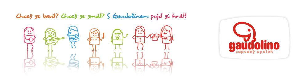 Gaudolino, z. s.